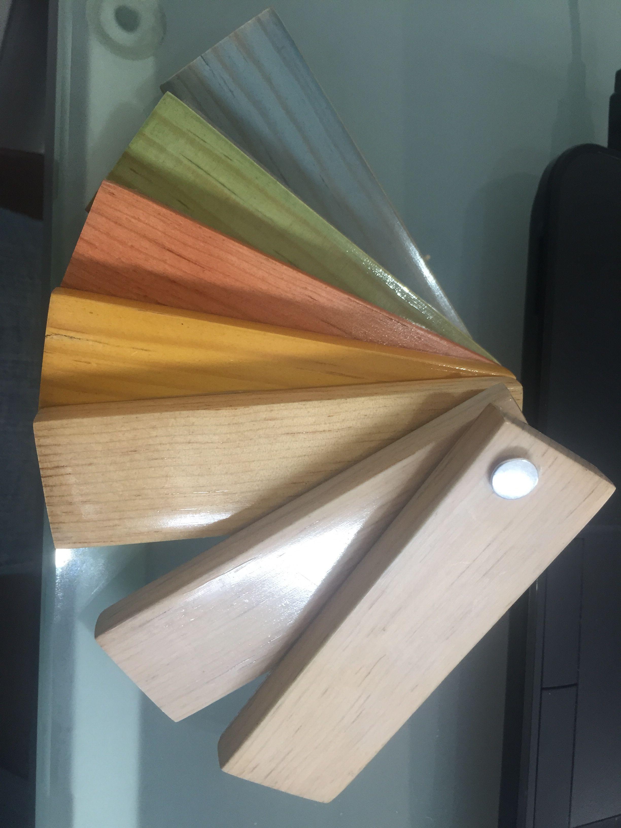 Colores Sustentables Para Tus Muebles De Madera Barniz Hecho De  # Muebles Sutentables