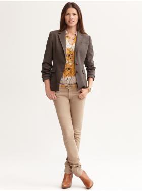 12e73664991 Women s blazers