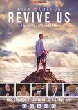 Kirk Cameron: Revive Us [DVD] [2017]