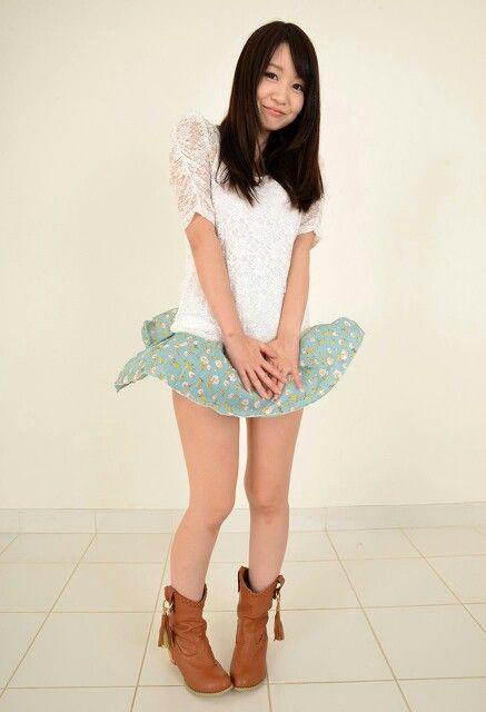 Pin De S D En Yumeno Aika Japan En 2019 Dresses With Sleeves