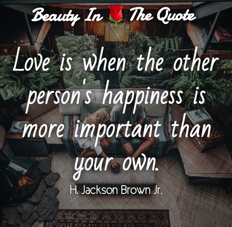 Love Quote Of The Day Love Has No Limit Beauty In The Quote