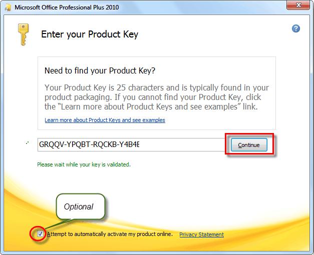 Microsoft Office 2010 Professional Product Key Mac Win Microsoft Office Microsoft Office