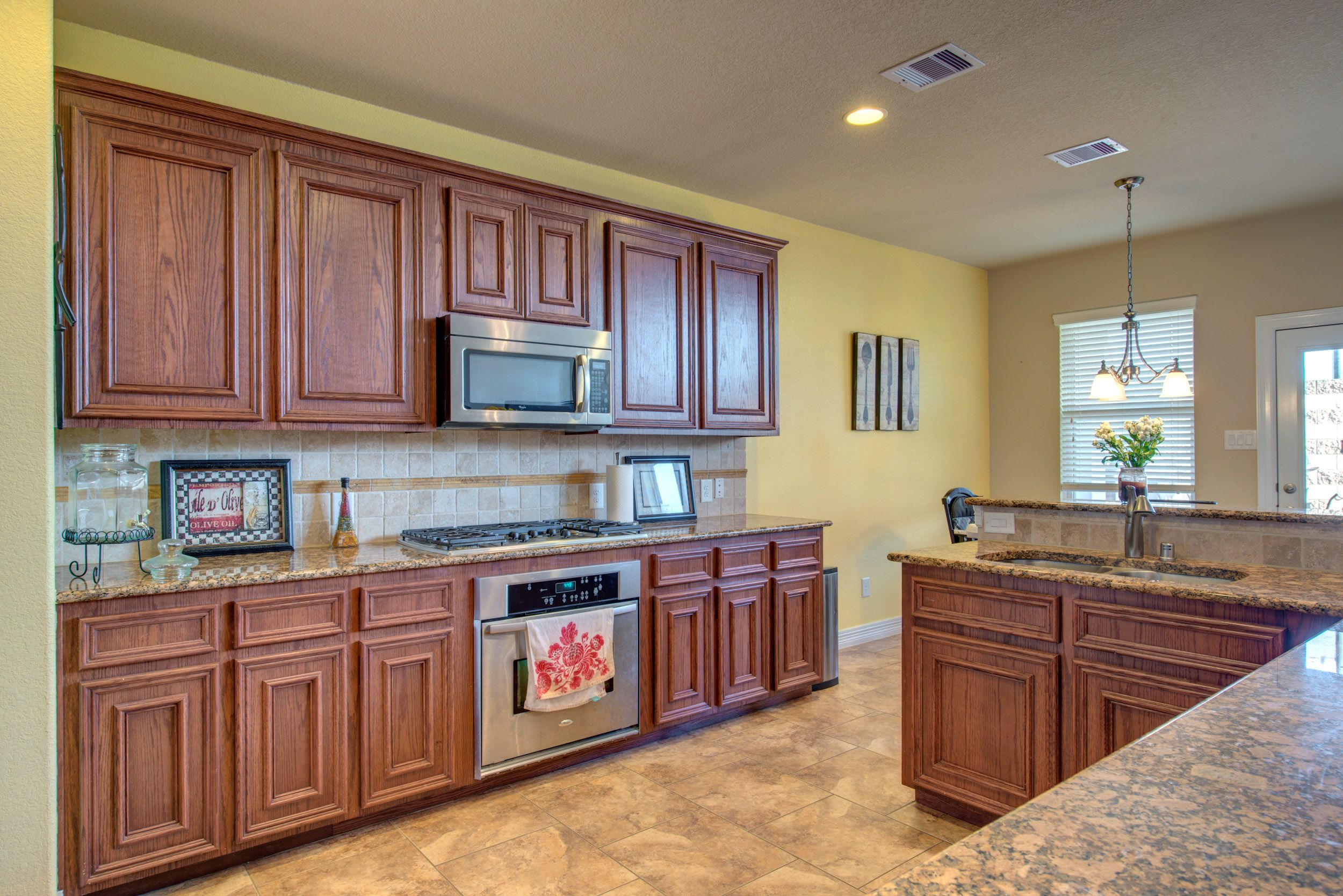 Kitchen Counters | Find homes for sale, Home decor ...