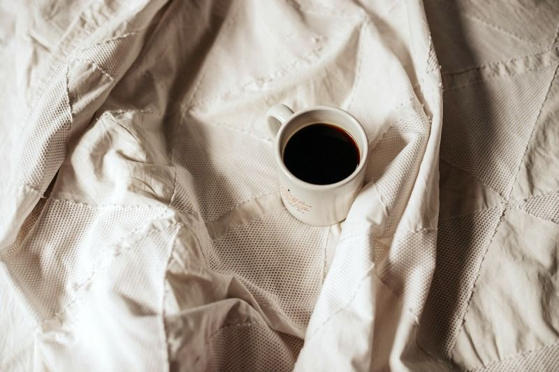 #morningstruggle http://www.wherethelightplays.com/blog/2017/morning-struggle