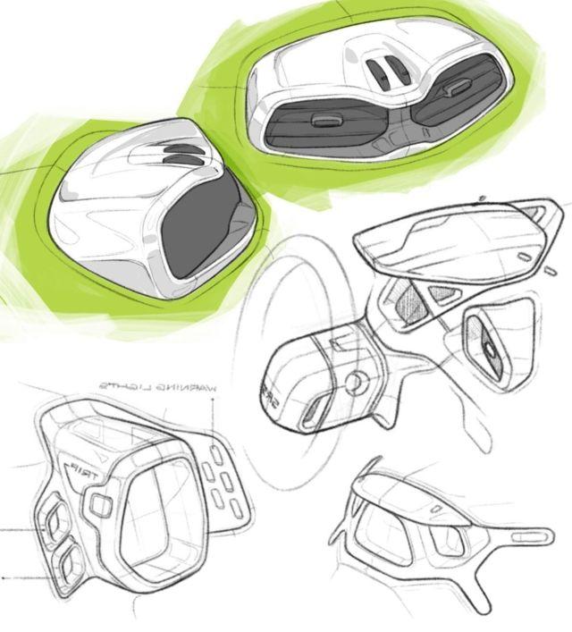 jeep-renegade-design-development-21.JPG