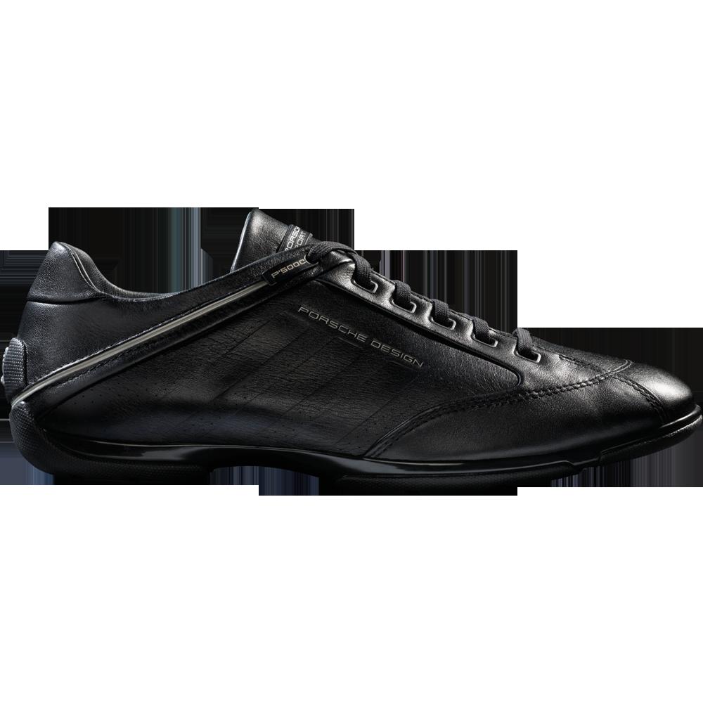 adidas Porsche Design Pilot   Mens dress shoes guide, Gents