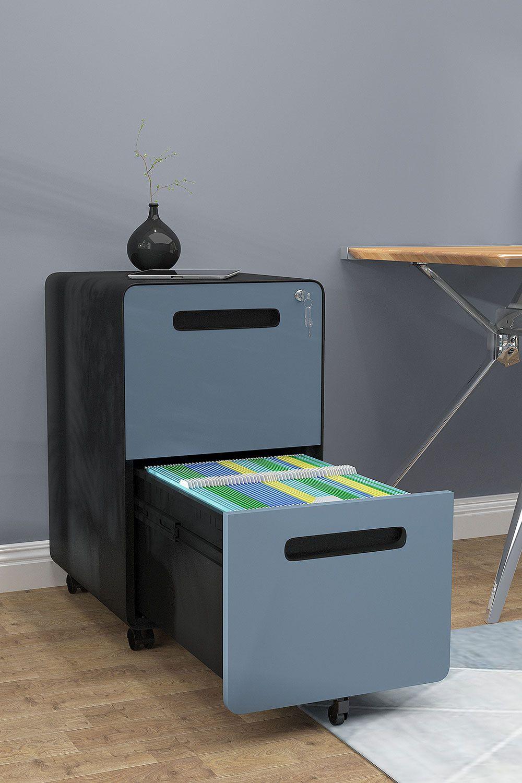 2 Drawer Vertical File Cabinet Luoyang Hefeng Furniture Filing Cabinet Metal Filing Cabinet Cabinet