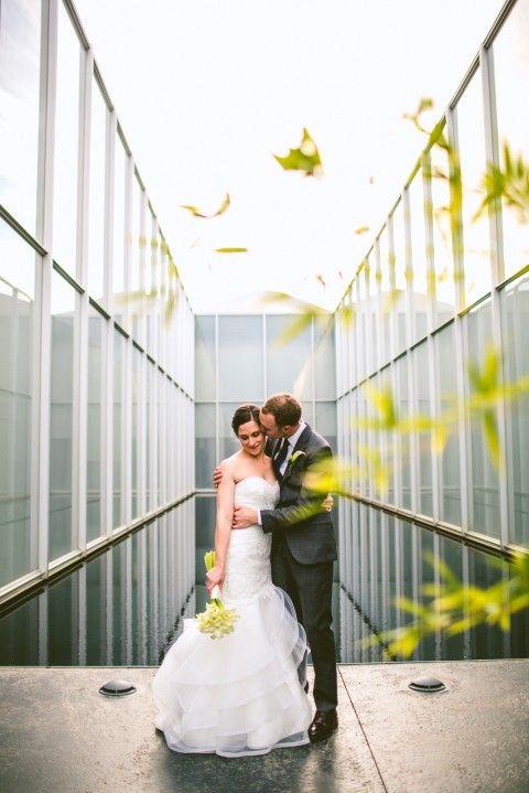 Carolyn Scott Photography | Wedding Photographers | Raleigh - Durham, NC Weddings  Love this photographer!