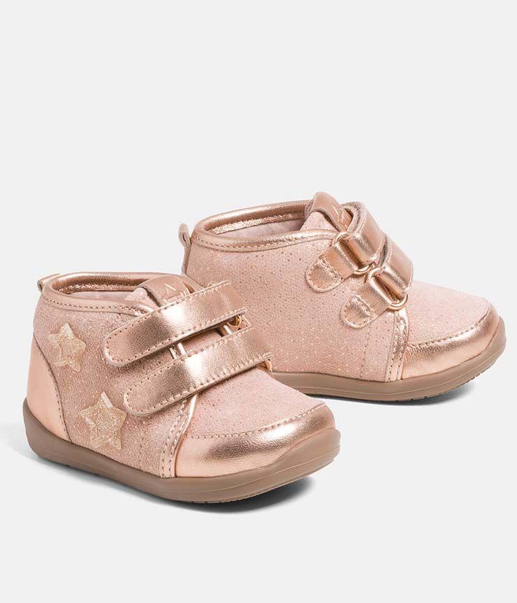 /sandales fille//fille roses pour TU marcheras et senderimo Tucuman Aventura/