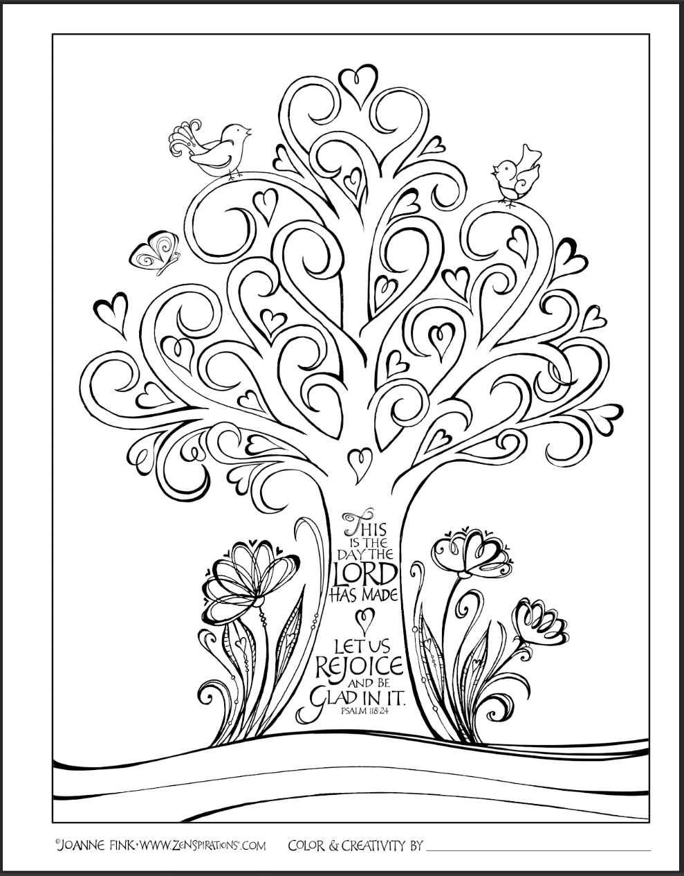 bible coloring pages for adults - HD 989×1265