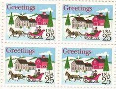 stamp polo horse - Buscar con Google