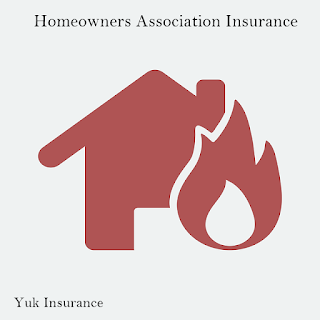 Homeowners Association Insurance Umbrella Insurance Insurance