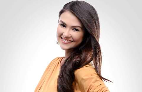 5xx Error Philippine women, Celebrities