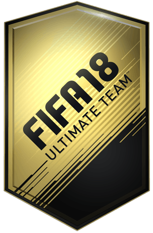 2 Player Pack Fifa Fifa Ultimate Team Packing