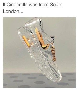 shoes tennis nike running shoes nike shoes gold clear dope tennis