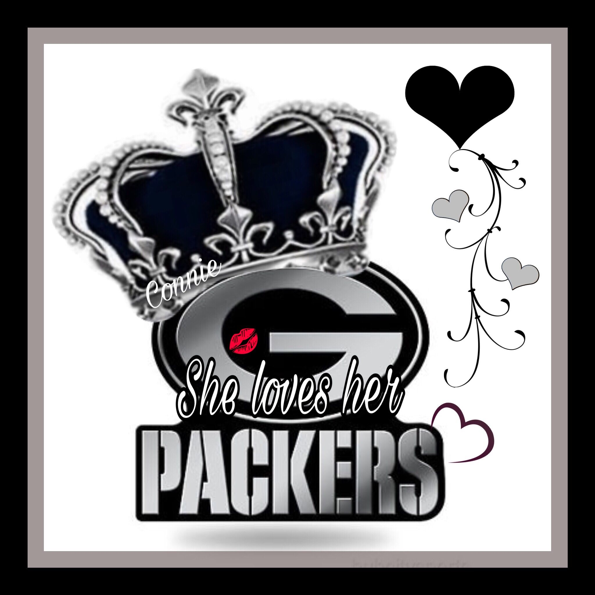 Pin By Shanton Downing On Pallet Green Bay Packers Art Green Bay Packers Football Green Bay Packers Aaron Rodgers