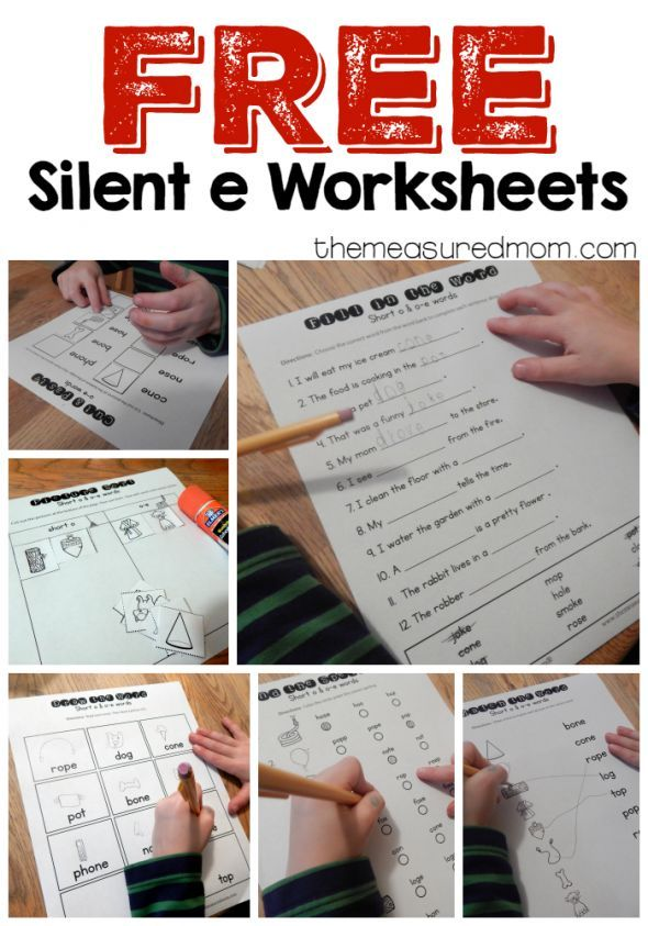 0bdef44739e2988b6b776f8e71f5d516 Oo Words Worksheets For First Grade on dolch sight, high frequency sight, work phonics, color sight,