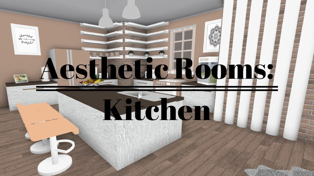 Image result for Aesthetic kitchen Aesthetic rooms