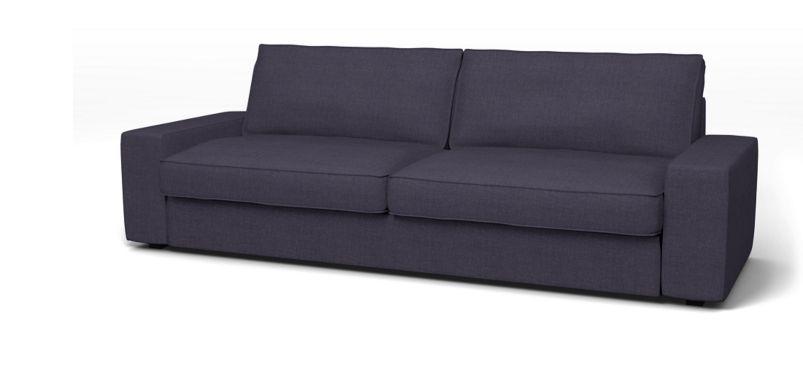 SofaSofa De The ConvertibleFor Bed Home Canapé KivikHousse QtBhxsrCd