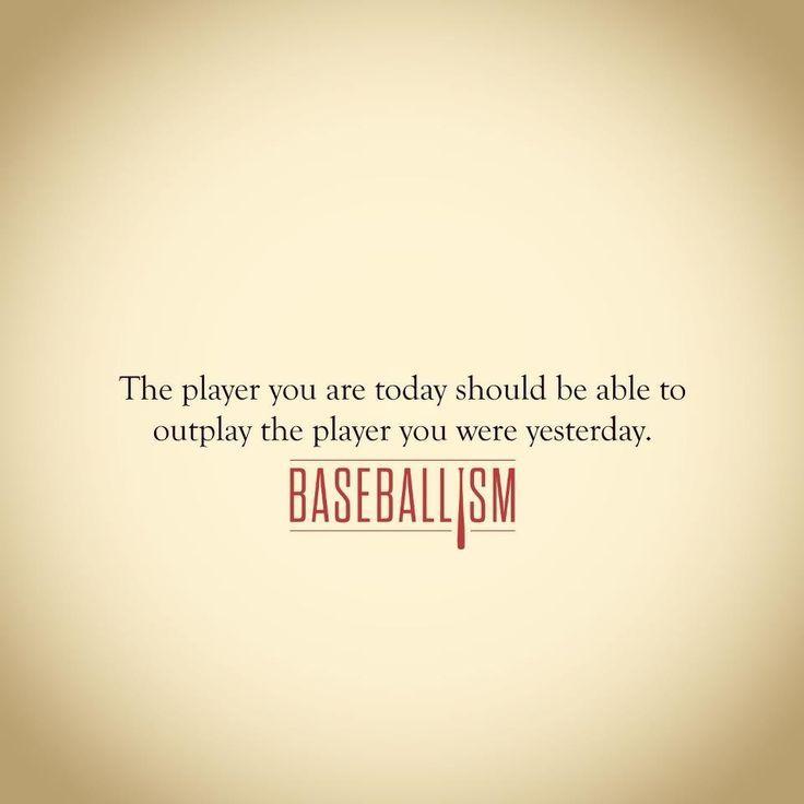 Pin von Casey Stokesbary auf baseball | Pinterest
