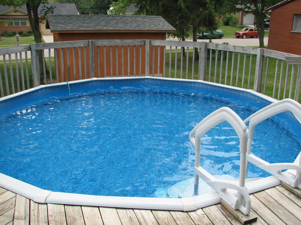 17 Best images about Morganu0027s Board on Pinterest | Blue granite, Above  ground pool liners and Vinyls