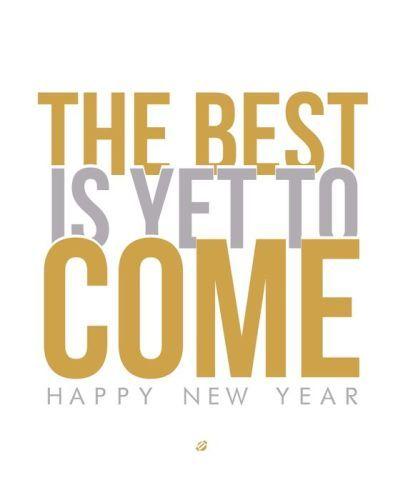 inspirational new year greetings 2018 to wish your friendsfamilyloverboss