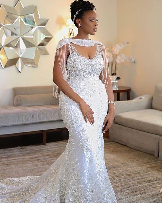 Latest African Fashion Styles Style Inspo Africanfashion Africanfabric Kentefashion Kent Lace Styles For Wedding Plus Wedding Dresses Bling Wedding Dress