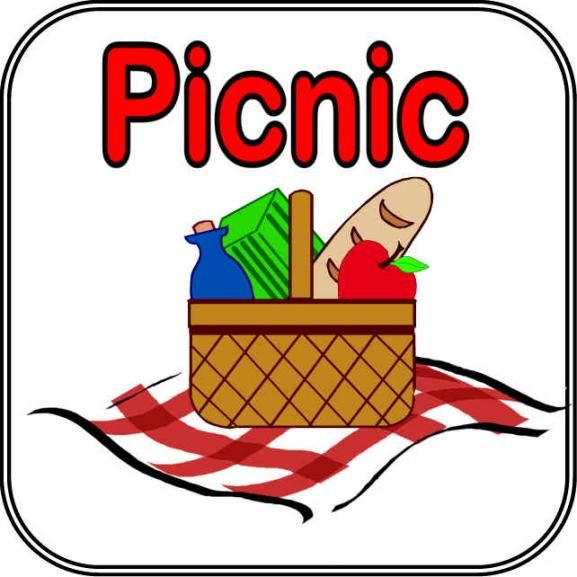 picnic free clipart google search my garden pinterest church rh pinterest ca picnic clip art images picnic clip art free printable