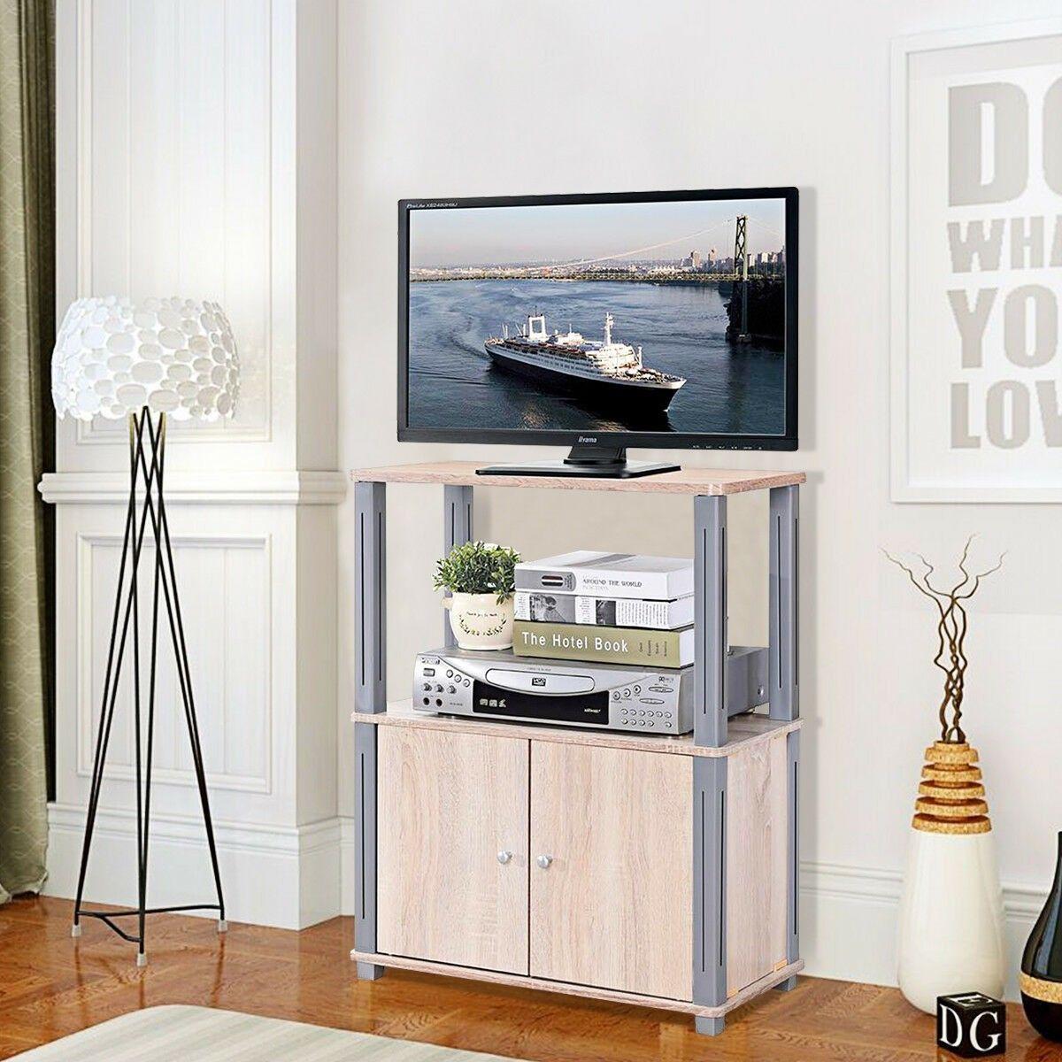 Tavolino Porta Tv.Il Tavolino Porta Tv Dal Design Eleganza Il Colore Del