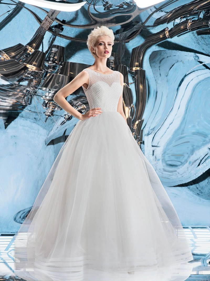 желательно платье хелен миллер на вешалке фото фото наш