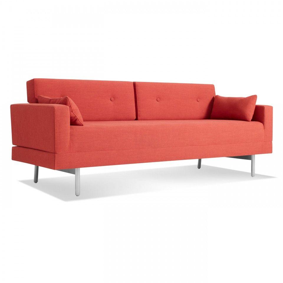 Awesome One Night Stand 80 Sleeper Sofa Apt Ideas Sleeper Sofa Inzonedesignstudio Interior Chair Design Inzonedesignstudiocom