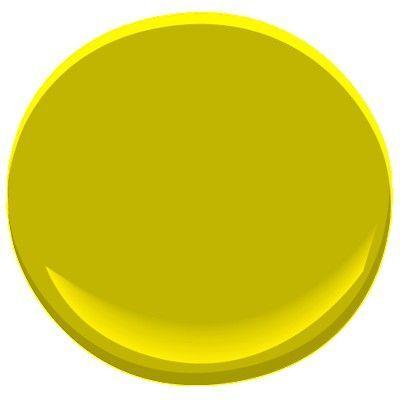 e96be88d47b benjamin moore chartreuse   Benjamin Moore 2024-10 Chartreuse ...