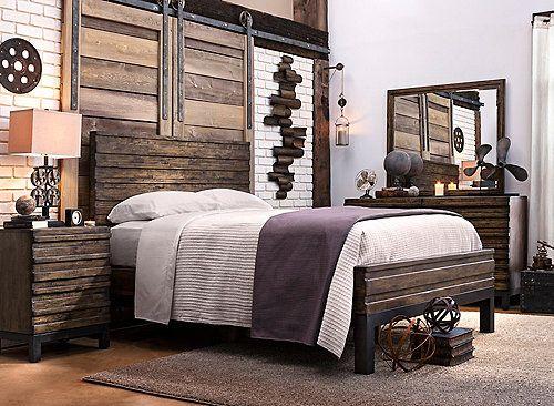 Komplette Queen Schlafzimmer Sets Schlafzimmer Komplette Queen