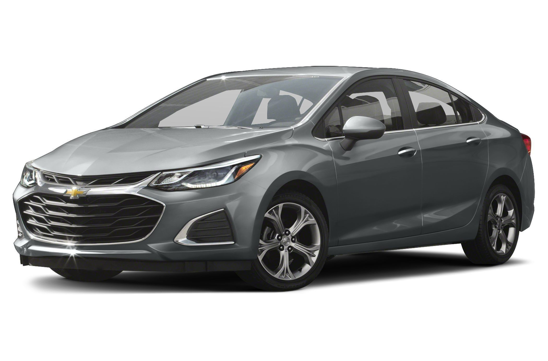 Chevy Cruze 2020 Review.2020 Chevrolet Cruze First Drive Price Performance And