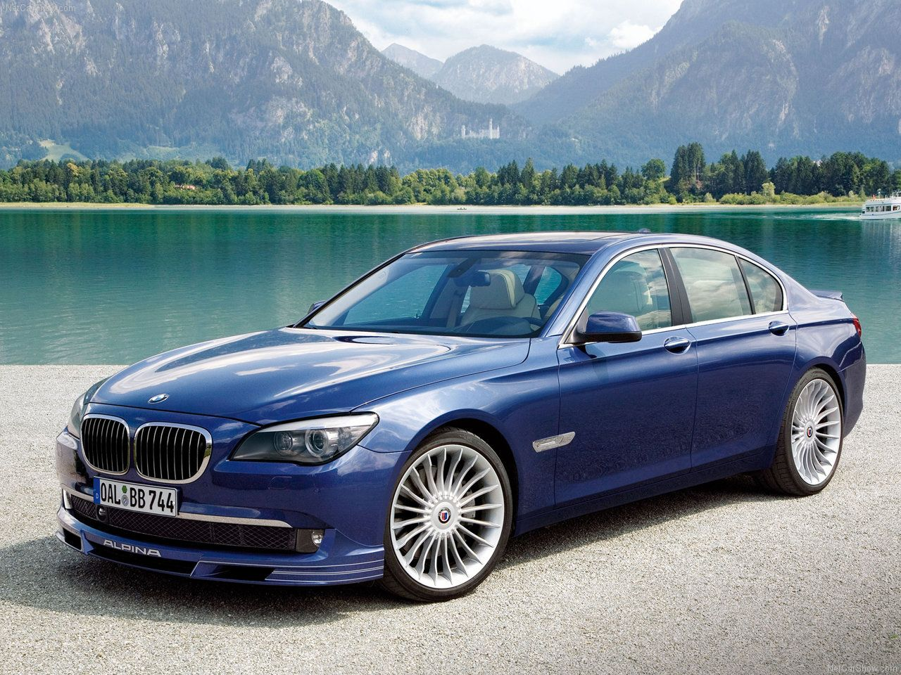 Alpina b7 car wallpaper http hdcarwallfx com alpina b7