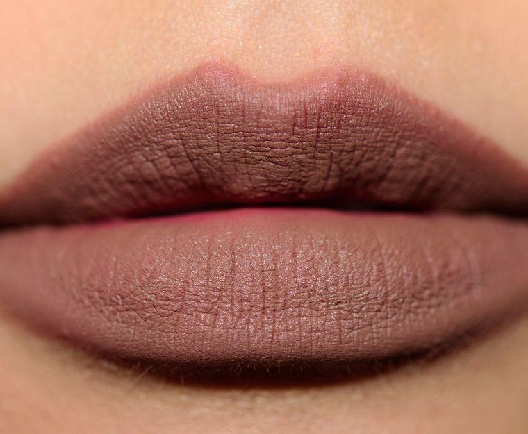 Sneak Peek Makeup Geek Iconic Lipsticks Photos Swatches Lipstick Photos Makeup Geek Makeup