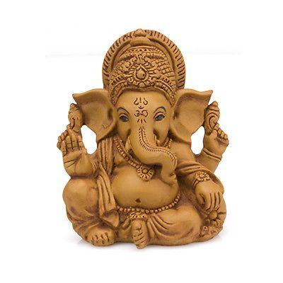 Ganesha-Statue-Ganesh-Hindu-Lord-God-Religious-Idol-Sculpture-Ganesh-F1042