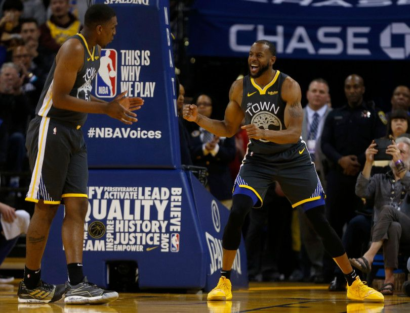 Warriors HQ podcast  Kevin Durant addresses New York Knicks rumors – East  Bay Times 4cfd93773