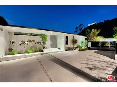 520 Leslie Ln, Beverly Hills, CA, 90210, Rental, 5 Beds, 7 Baths, Beverly Hills real estate