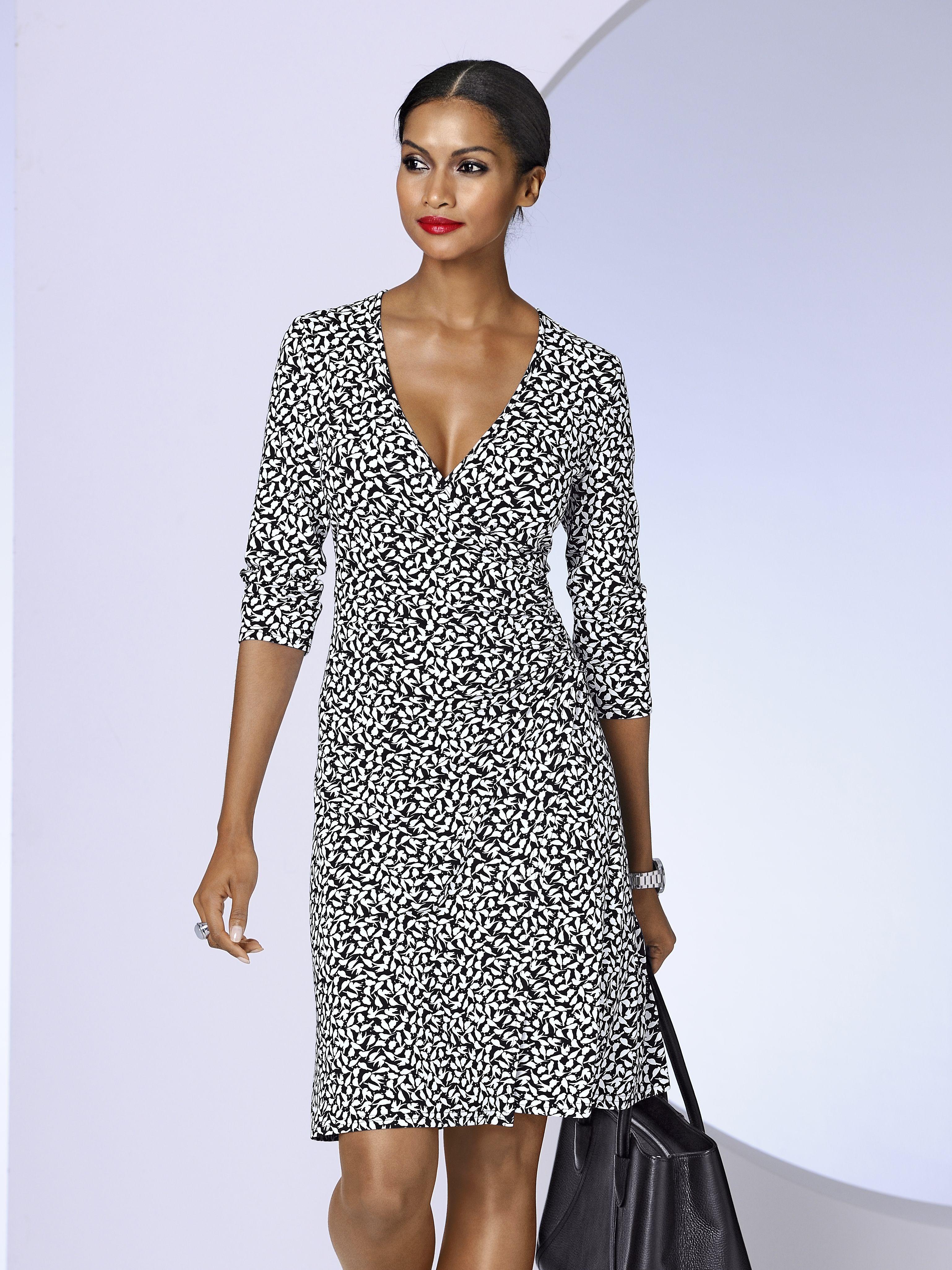 pin auf alba moda ♡ black & white styles