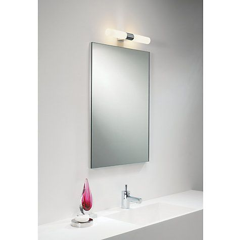 Astro padova over mirror bathroom light mirror bathroom lighting buy astro padova over mirror bathroom light online at johnlewis aloadofball Images