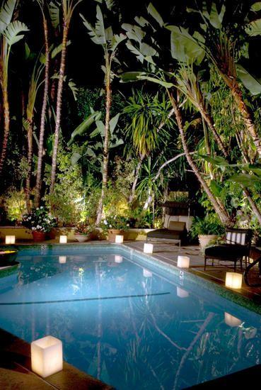 The Mosaic Hotel Beverly Hills La Bev Ca Preferredhotels Rec