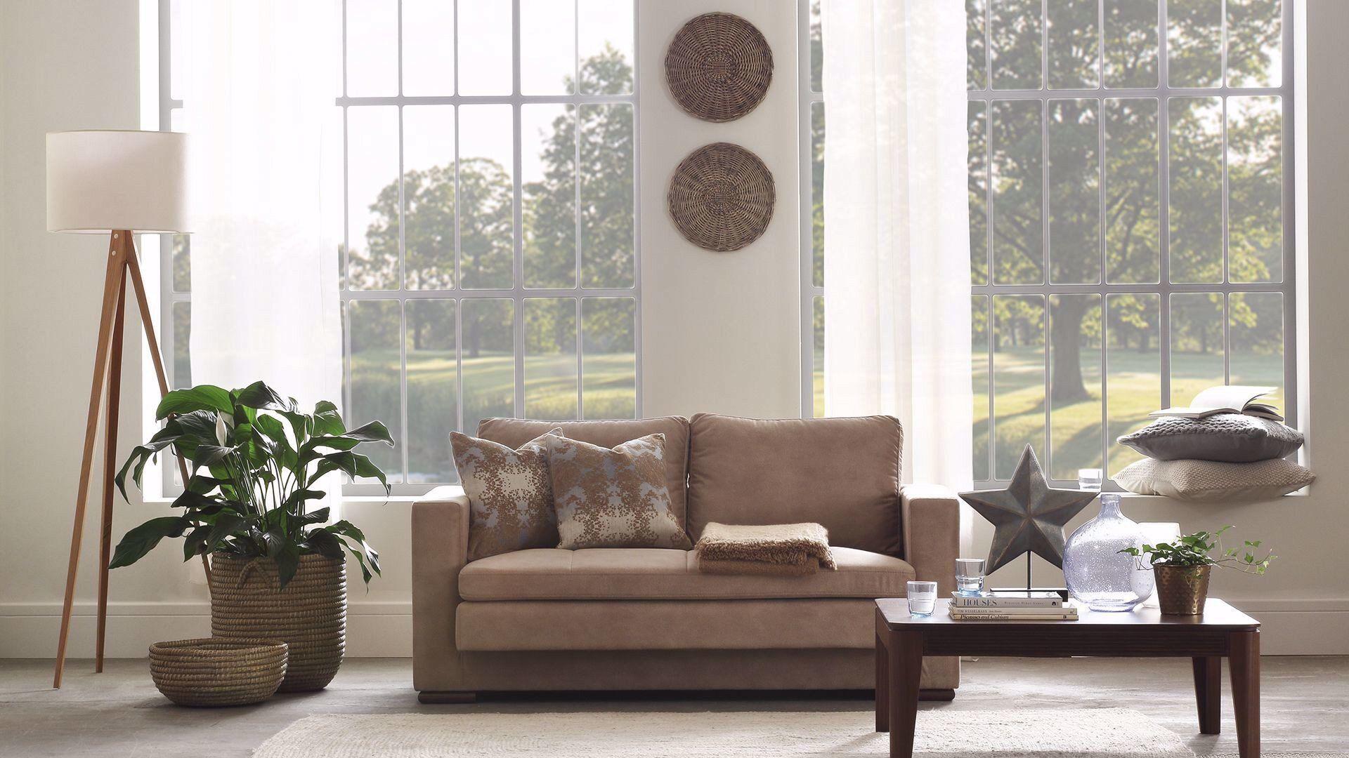 Dogtas Pearl Ikili Koltuk Mobilya Decoration Homedecoration Furniture 2020 Mobilya Fikirleri Ev Dekoru Koltuklar