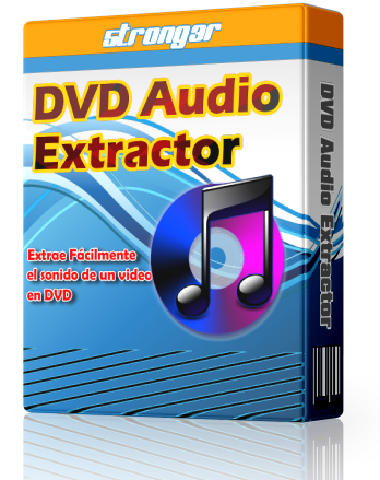 Dvd audio extractor free download dvd converter | pc downloads.