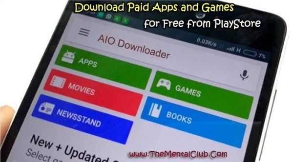 0bdfffa9f5d155dd3a918250675d08a7 - How To Get Google Play Store On Lg Tv