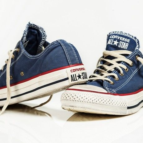 New Converse logo | Converse shoes, Shoes, Converse sneakers