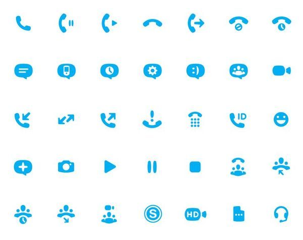 Epingle Sur Icon 1 Color Pictogram