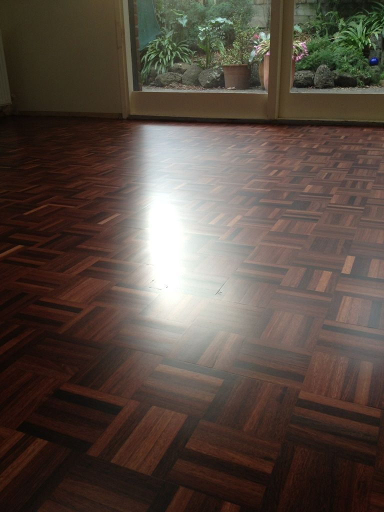 70s Parquet Flooring Google Search Hoxton Parquet