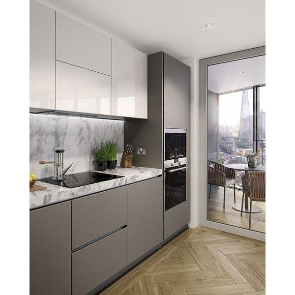 Pin de Артем Хайров en кухня | Pinterest | Decoración de interiores ...