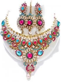 a1ee159ec0d IMPEX FASHIONS   Indian Fashion Jewellery   Wholesale Fashion Jewelry   Wholesale  Costume Jewelry   Wholesale Jewelry   Wholesale Accessorie.